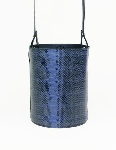 atelier-farny-sac-femme-bosley-pm-bleu-python-02