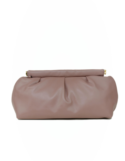 Sac femme Coco vieux rose | Atelier Farny
