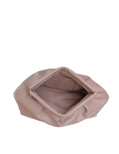 Sac femme Coco vieux rose   Atelier Farny