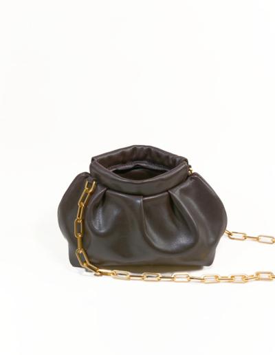 atelier-farny-sac-femme-minicoco-marron-03