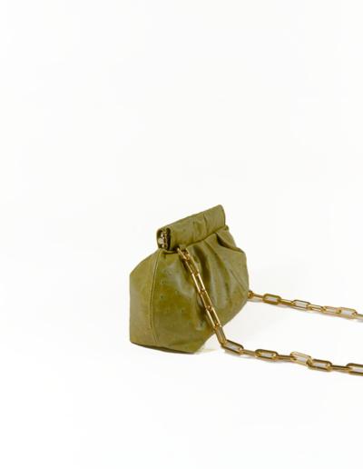 atelier-farny-sac-femme-minicoco-vert-autruche-02